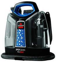 Carpet Cleaner Spot Stain Remover Extractor Cle... - $134.63