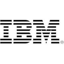 "IBM 120 GB 2.5"" Internal Solid State Drive 00AJ355 - $282.15"