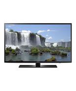 "Samsung 55"" Class 1080p LED Smart TV - UN55J620... - $599.99"