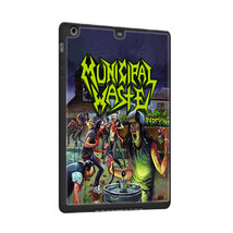 Municipal Waste Case For iPad Air 1st Generation - $20.99