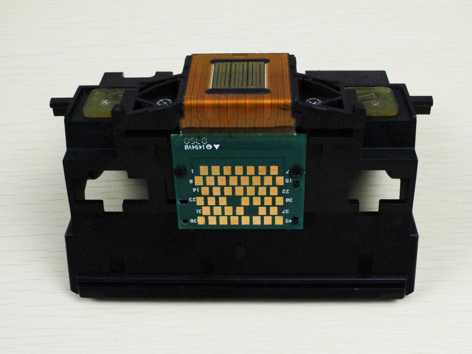 Genuine KODAK 10 Series Printhead Authentic Replacement Part 5000 ESP 357 Hero