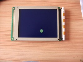 New DMF50174ZNB Optrex 5.7 320*240 Stn Lcd Panel Days Warranty - $66.50