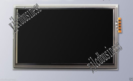 "LTA058B260A LTA058B161A Original 5.8""LCD display With Touch Digitizer warranty - $102.60"