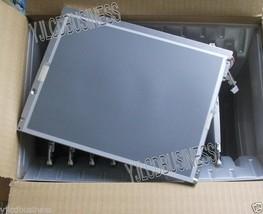"NEW LQ121S1LG45 Original A+ Grade 12.1"" 800*600 Industrial LCD Display warranty - $63.65"