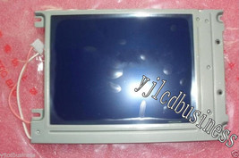NEW LSSHBL601A ALPS 5.7 320*240 STN LCD PANEL 90 days warranty - $95.08