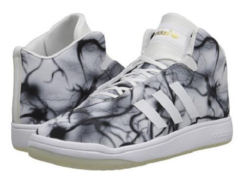 info for 241b1 aebca adidas Originals VERITAS Mid Grey Black and 50 similar items. S l1600