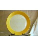 """Dansk 2005 AnG.L Maze  Dinner Plate 11"""" - $5.66"""