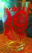 Swanky Swigs Antique Juice Glass (4oz.) - $14.99