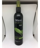 (1) Tresemme Naturals With Sweet Orange Finishing Spray 10 Ounce - $39.99