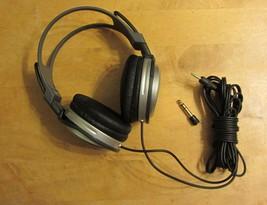 Sony MDR-XD100 Headphones - $18.60