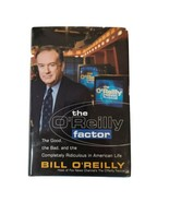 The O'Reilly Factor: The Good, the Bad, and the Completely Ridiculous in... - $6.58