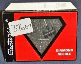 EV 2640D 376-D7 NEEDLE STYLUS for Magnavox 560366-2 560348-1 560353-1 560352-2 image 1