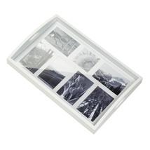 Photo Frame Tray - $39.00