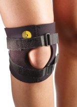 """Corflex 6"""" Knee-O-Trakker-M - $43.95"""