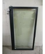 TRUE REFRIGERATOR COOLER DOOR PART # GDM-26 - $1,300.00