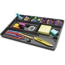 Deflect-o Plastic Desk Drawer Organizer - $6.25