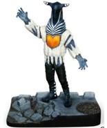 Ultraman Kaiju Monster Pegassa X-Plus TDF Alien... - $9.49