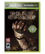 Dead Space [Xbox 360] - $7.84
