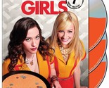 2 Broke Girls: The Complete First Season (Sous-titres franais)