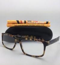 Readers EYE•BOBS Eyeglasses I'M RIGHT 2409 19 +1.25 57-17 Tortoise Havana Frame