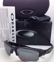 Oakley Sunglasses 27 Customer Reviews And 743 Listings