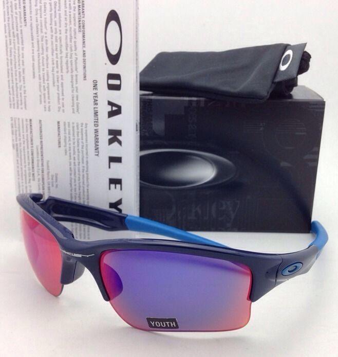 f051291162 New Oakley Sunglasses Quarter Jacket and 50 similar items