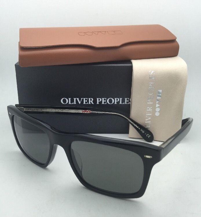 a4e254e1b9 Polarized Oliver Peoples Sunglasses Brodsky and 50 similar items. S l1600