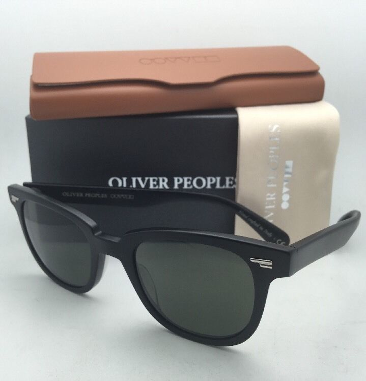 e4610ebbd0c8c9 New Oliver Peoples Sunglasses Masek Ov and 50 similar items. S l1600
