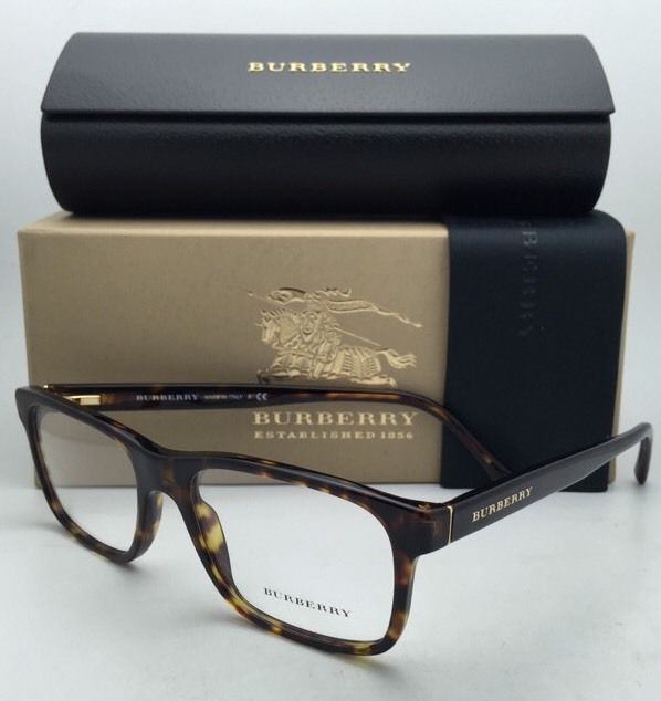 ea4bf17e17a Brand New!!! BURBERRY Eyeglasses B 2198 3002 and 50 similar items