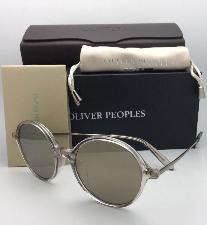 998f0d18f5f Oliver Peoples Sunglasses Corby Ov 5347SU and 50 similar items