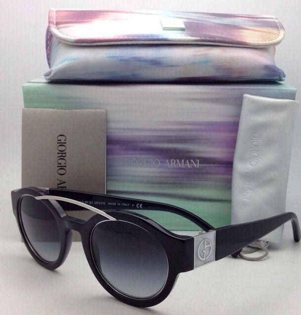 f6112da5e673d5 New GIORGIO ARMANI Sunglasses AR 8036-H and 50 similar items. S l1600