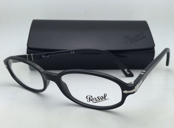 4fc840311a70d New PERSOL Rx-able Eyeglasses 2980-V 95 and 50 similar items