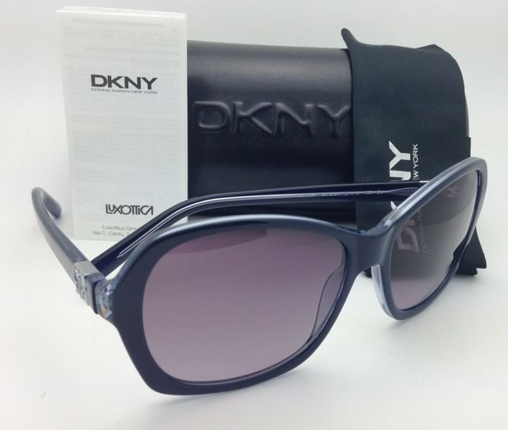 8f9d80a952 New DKNY Sunglasses DY 4094 3572 8H 57-16 and 50 similar items