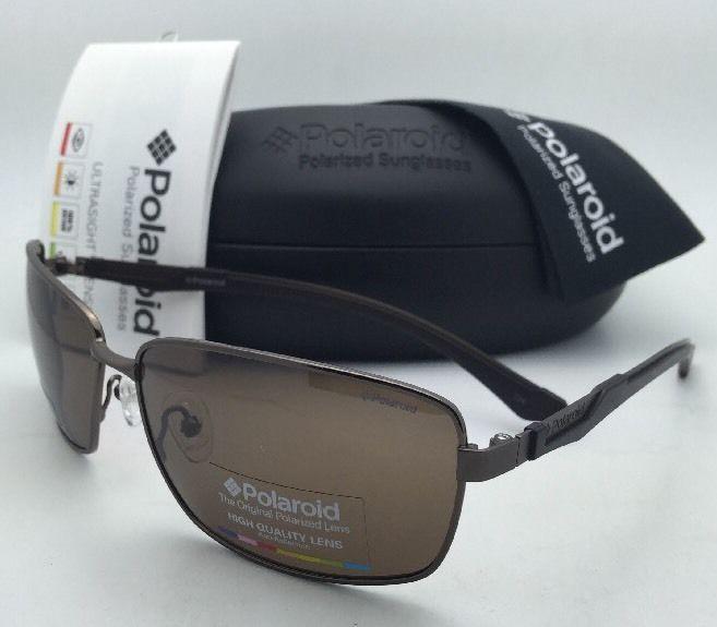 e47b221ac3 New Polaroid Sunglasses Polarized X4413 C and 49 similar items