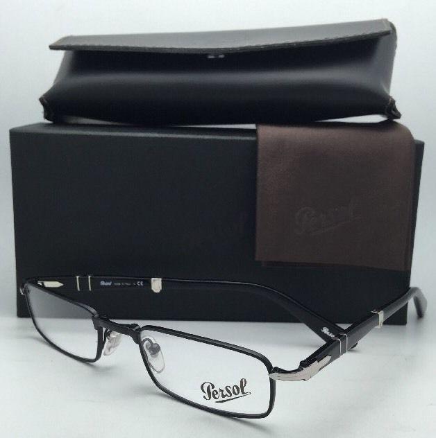 e0a641b3450 New PERSOL Rx-able Folding Eyeglasses 2401-V and 50 similar items. S l1600