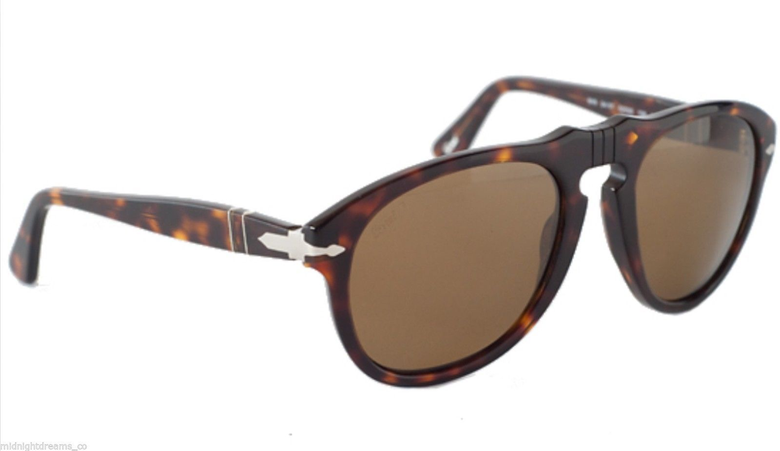 8208c6ba0c2 New Polarized PERSOL Sunglasses PO 649 24 57 and 36 similar items. S l1600