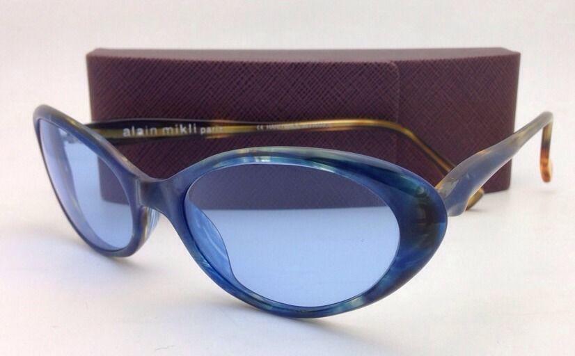 f98f7b9df2f ALAIN MIKLI Sunglasses A 2202 2352 and 50 similar items. S l1600