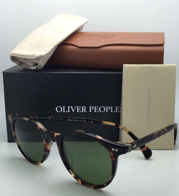 b5e5182fe19 S l1600. S l1600. Previous. OLIVER PEOPLES Sunglasses DELRAY OV 5314SU  140752 Vintage DTB Tortoise ...