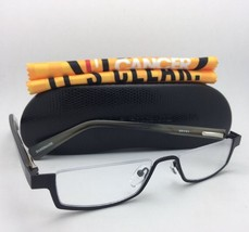 acb8c253a74b Readers EYE•BOBS Eyeglasses PEEK PERFORMER 2144 07 +1.00 Black-Black Gre.