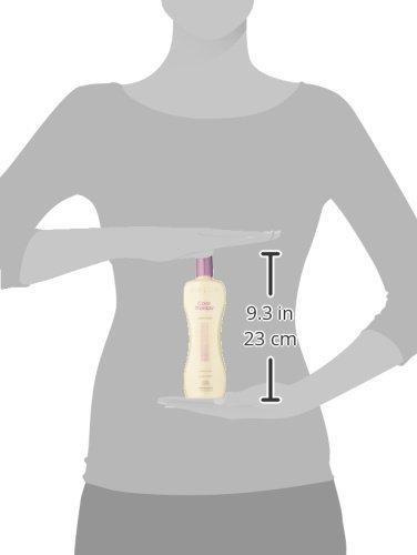 Biosilk Color Therapy Conditioner for Unisex-12-Ounce