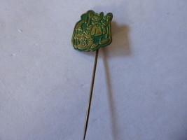 Disney Trading Broches 10582 Mickey Mouse Bâton Broche Vert - $9.52