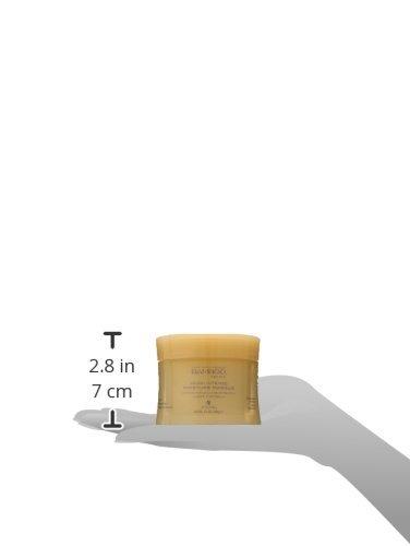 Alterna Bamboo Smooth Masque 5.1-Ounce, 1-Count
