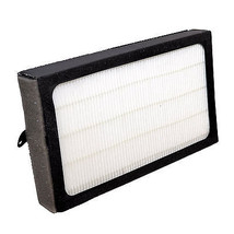 HQRP Filter E for GermGuardian AC4100 AC4150PCA... - $10.95