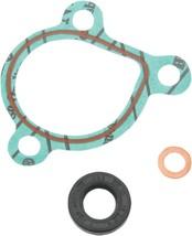 K&S Water Pump Gasket Seal Repair Kit KTM 50SX 65SX 65XC 50 65 SX XC Pro SR JR  - $15.95