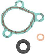 K&S Water Pump Gasket Seal Repair Kit KTM 50SX 65SX 65XC 50 65 SX XC Pro... - $15.95