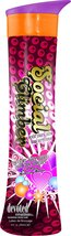 Brand New Social Climber Dha Free Bronzer Tanning Lotion By Devoted Creations - $9.99
