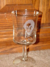 Morris Cerullo World Evangelism Philip from Bible 1979 Clearand Goblet G... - $67.00