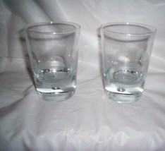 Set of Baileys Irish Bubble Glasses - $16.82
