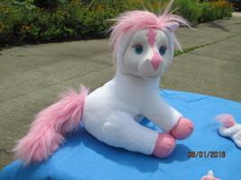 Pony Suprize 1994 Hasbro with Babies - $19.99