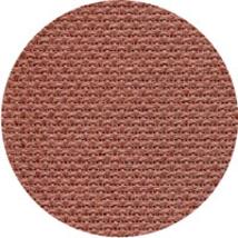 ** Brandywine 28ct linen 18x27 cross stitch fabric Wichelt - $15.75
